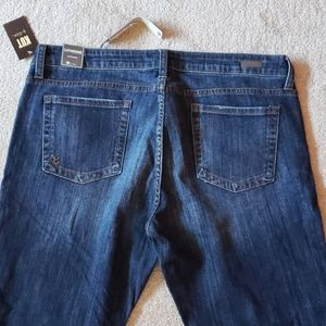 NWT KUT FROM THE KLOTH JEANS 14
